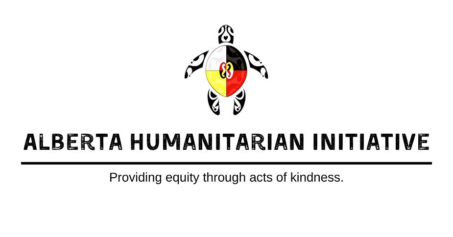 Alberta Humanitarian Initiative 2 (2).pn