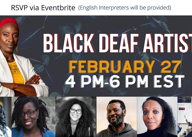 _Black Deaf Artists (FB Cover) v 2.png