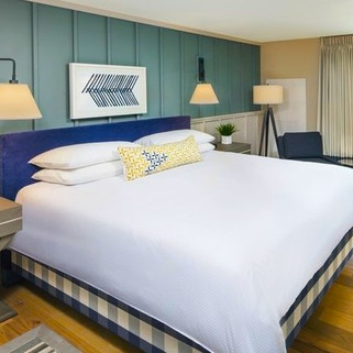 CRI Cliff House Flag Pillow in room crop.jpg