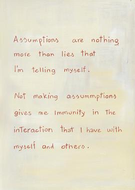 5 BACK I dont make assumptions.jpg