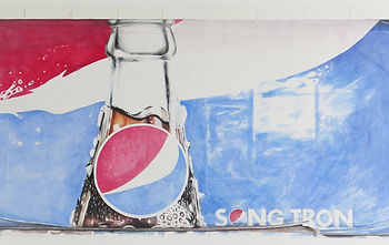 Pepsi%20Song%20Tran%20130x64_edited.jpg