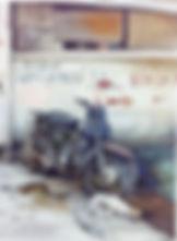 MotorbikeAndDog_edited.jpg
