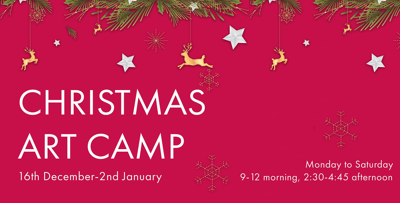 christmas camp fb2.jpg