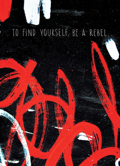 35_To_find_yourself be a rebel copy.jpg