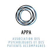 logo APPA.png