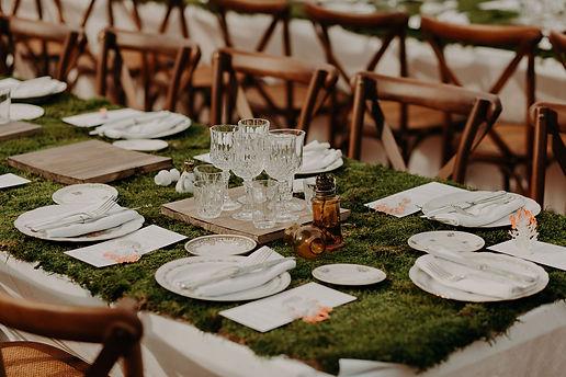 baptistehauville-photographe-mariage-mar