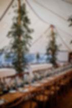 S&G_-_Sophie_Masiewicz_&_Gaëlle_Wedding