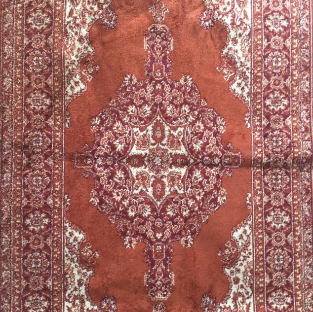 Modèle Safran