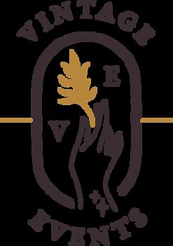 VE_logo_simplifie-vertical_prune-moutard