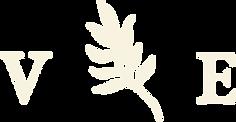 VE_logo_miniature-V4_creme_fond-transpar