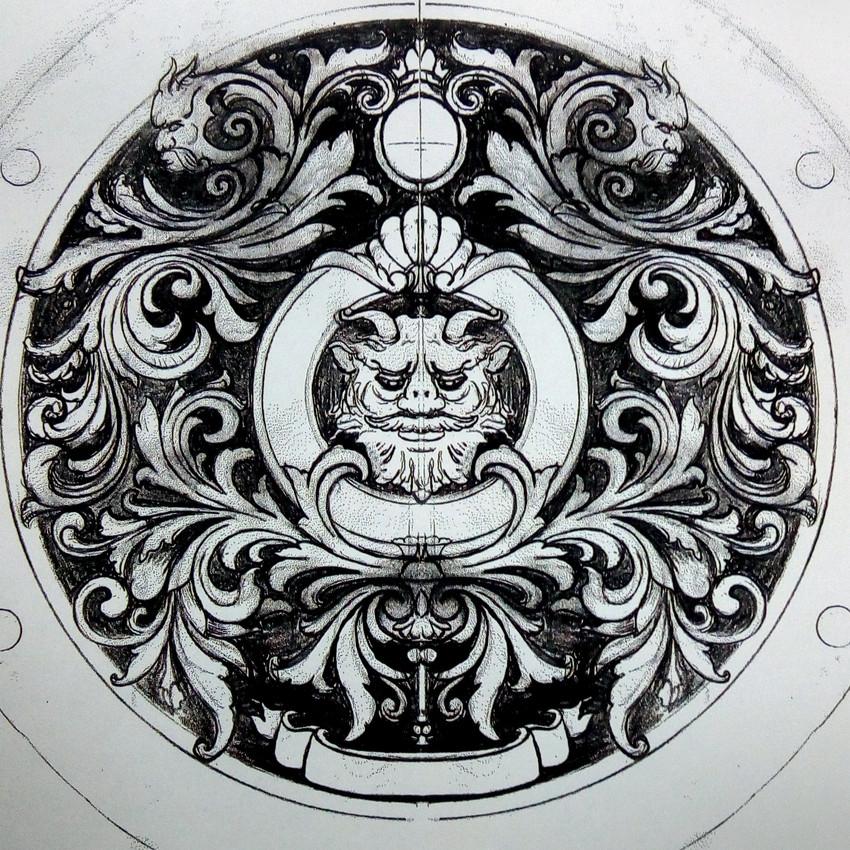 carter-ciselure-dessin01