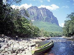 Canaima,_Venezuela.jpg