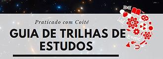 trilha EXERCICIOS.jpg