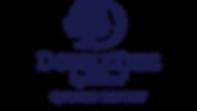 logo YQBQC_BLUE_RGB.png