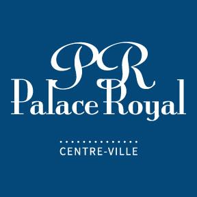 Nouveau Partenariat avec l'hôtel Le Palace Royal Centre Ville Québec