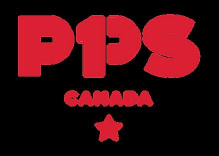 Logo_PPS_Couleur.png
