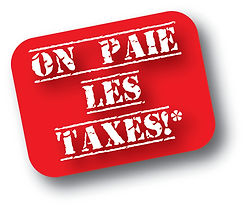 Taxes_4x-100.jpg