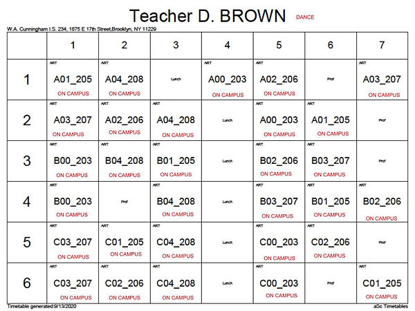 DBrownDance TEACHER Schedule.jpg