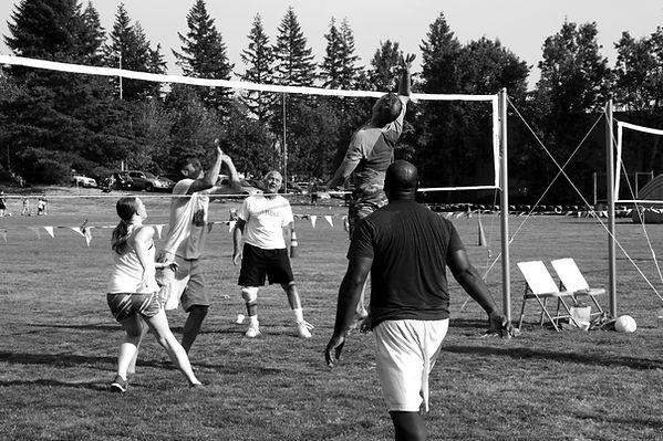 Volleyball 3_edited.jpg