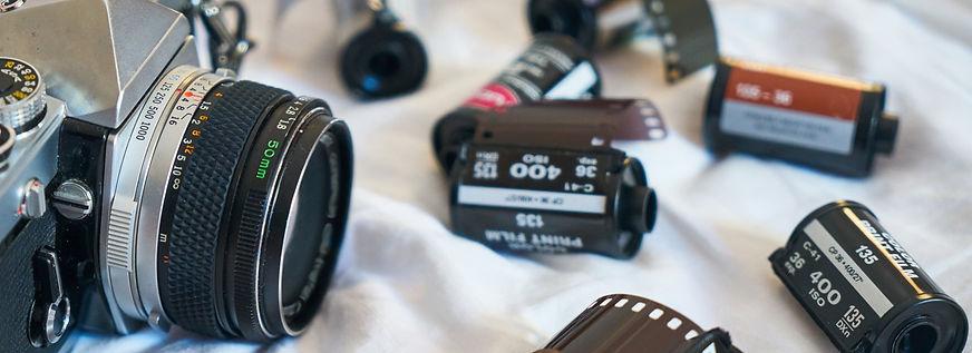 pexels-photo-416682_edited.jpg