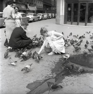 Paris 1958.jpg