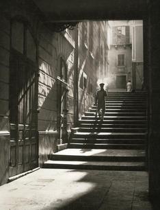 Gibralta 1952.jpg