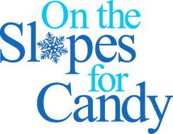 on-the-slopes-for-candy-768x594.png