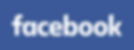 2000px-Facebook_New_Logo_(2015).png