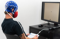 Testing Your Brain Health