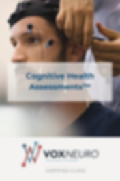 Cognitive_Health_Assessments™.png