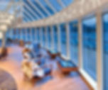 Viking Sun Lounge.jpg