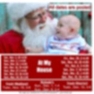 Santa dates.jpg