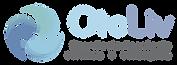 OtoLiv logo