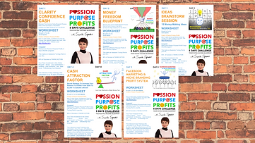 PPP worksheet covers.png