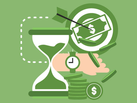 When to Invest, When to Pay Off Debt, and When to Do Both?