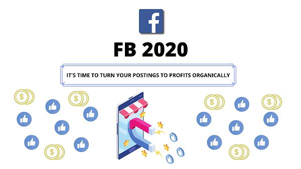 FB 2020.png