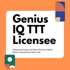 GIQ TTT Online Access square.png