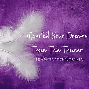 Manifest Your Dreams TTT square.png