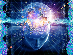 Day 7: Reprogramming Your Subconscious Mind