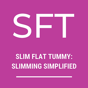 SFT LOGO (1).png