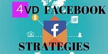 4VD Facebook Strategies.png