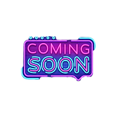 Coming%20Soon%20Neon%20Light_edited.png