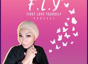 F.L.Y movement is born!