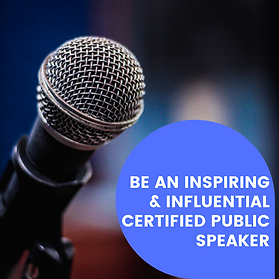 Certified Public Speaker square.png