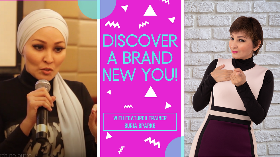 Discover a Brand New YOU!.png