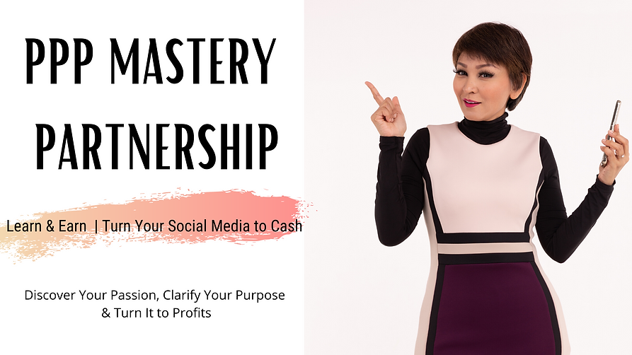 Copy of PPP Mastery Partnership Cover gf