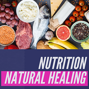 _Nutrition natural healing square.png