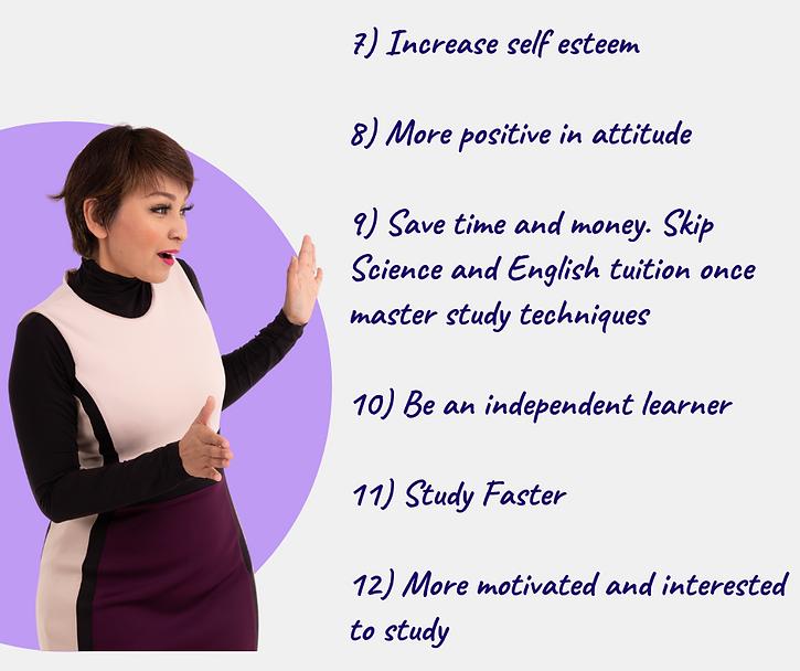 38 reasons GIQ (6).png