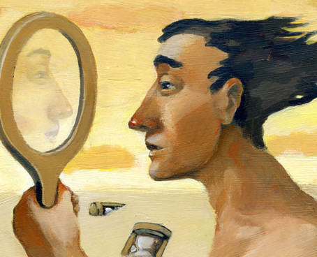 5 Steps to an Authentic and Effective Self-Image