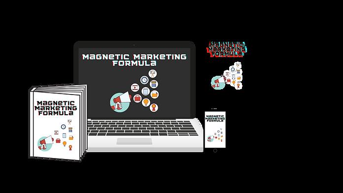 magnetic marketing formula.png